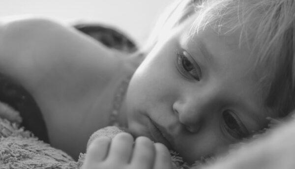 Webinar sensorische informatieverwerking en slapen